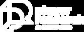 player-research-logo-white-strapline-rgb.png