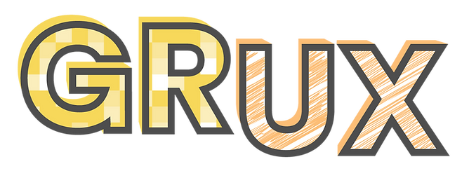grux_logo_6-5_2.png