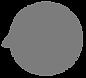 gursig logo grey.png