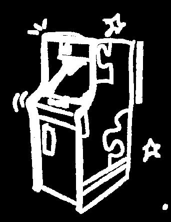 arcade_sketch.png