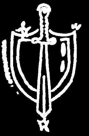 sword-shield_sketch.png