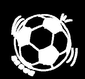 soccer_sketch.png