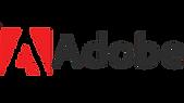 Adobe-Logo-700x394.png
