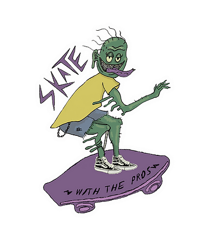 skate logo 1 (2).webp