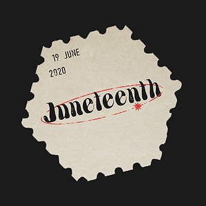 juneteenth cover.png