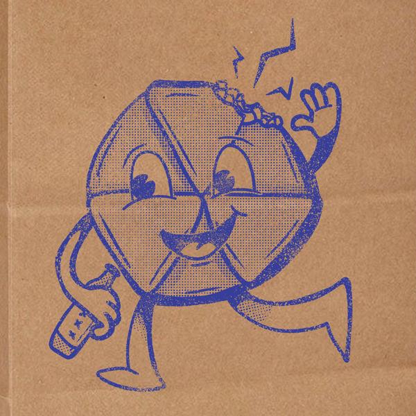 crunchwrap paper 4.png