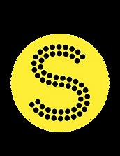 studs logo.png