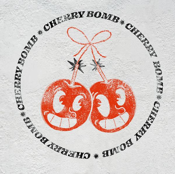 cherrybomb wall.png
