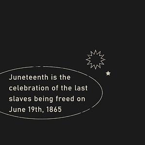 juneteenth1.png