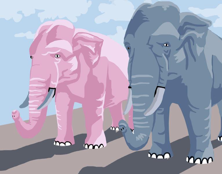 elephant copy.jpg