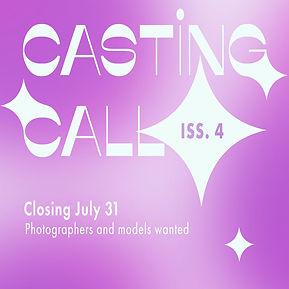 casting call z.jpg