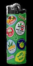 Rowdy Lighter Transparent 4.16.21.png