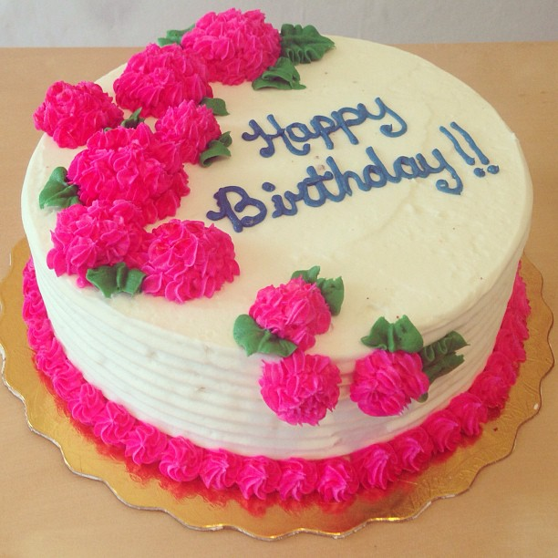 Super Cakes Koralee Birthday Cards Printable Opercafe Filternl