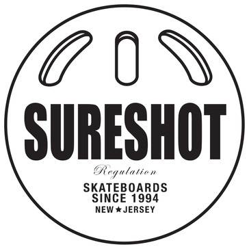Sureshot Skateboards