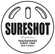 Sureshot Skateboards