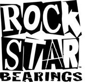 Rock Star Bearings