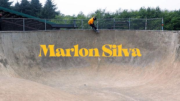 marlon-silva_fatb.jpg