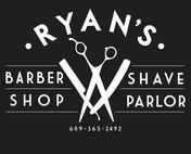 ryansbarber_logo.png