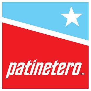 patinetro flag 0.jpg