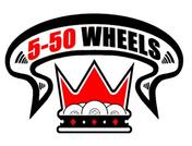 5-50 Wheels