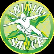 Ninja Sauce