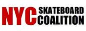 NYC Skateboard Coalition
