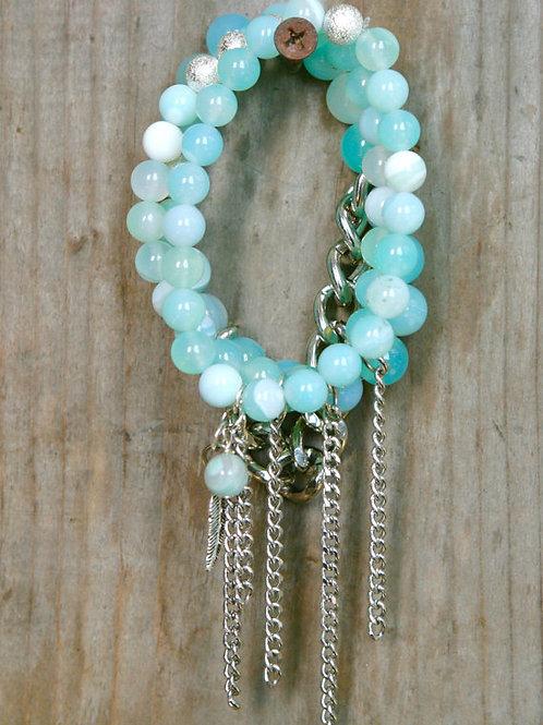 St Croix - 3 bracelets