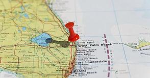 southfloridamap.jpg