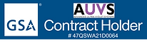 GSA AUVS Contract Logo with Number.png