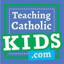 Teaching Catholic Kids logo.jpg