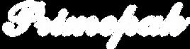 Logo52919-3.png