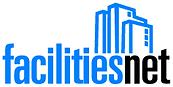 facilitiesnetlogo.png
