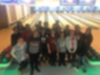 Nov 2018 Bowling Night.jpg
