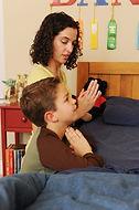 PrayerBtS-681x1024.jpg
