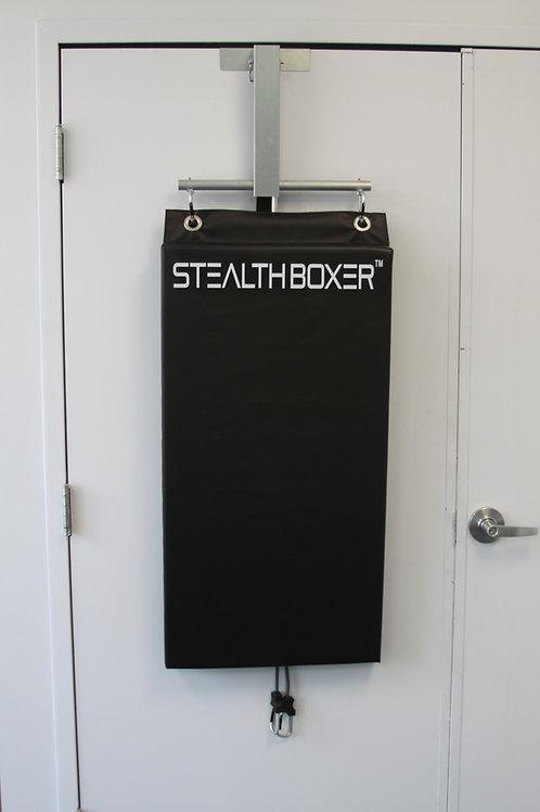 StealthBoxer Pro