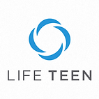 Life-Teen_avatar_1431631306.png