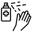 Sanitize.png