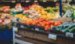 grocery-store-2119702.jpg
