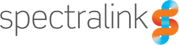 spectralink-logo-notag-latest-resize.png
