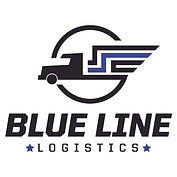BlueLineLogistics_logo (1).jpg