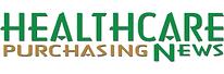 HPN logo.png
