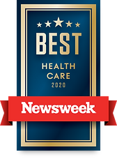 NW_2020_HealthCare (2).png