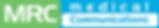MRC_Logo_Lrg.png
