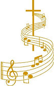 hymn-clipart-20-Recolored.jpg
