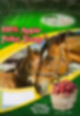 IMG_0054 Full Crop.jpg