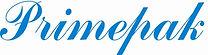 Primepak Logo-BLUE.jpg