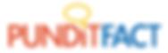 Pundit Fact Logo.png