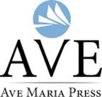 AveMariaPress.png