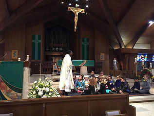 Father Chris 2.jpg