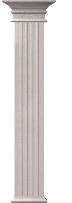 Column Silo 2.png